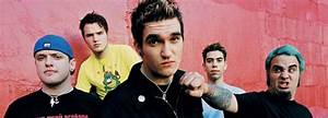 Best Pop-Punk/Emo Bands of Late '90s & Early 2000s