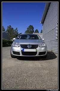 Volkswagen Aulnay : vw eos eos 2l0 tdi 140 photospages 4 autres v a g forum volkswagen golf iv ~ Gottalentnigeria.com Avis de Voitures