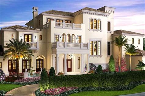 Comfortable Florida House by How You Can Live At Disney All Year In Luxury On