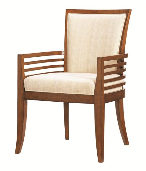 Chairs Bahama by Bahama Home Club Ship Kowloon Arm Chair