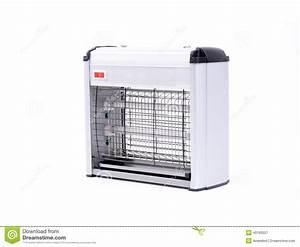 Piege A Moustique Electrique : pi ge lectrique de moustique d isolement ~ Melissatoandfro.com Idées de Décoration