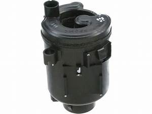 Fuel Filter For 01