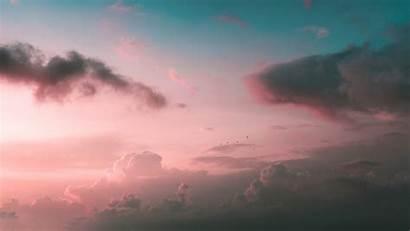 Vsco Wallpapers Pink Macbook Pastel Mac Backgrounds