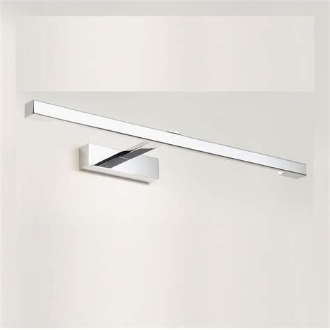 astro lighting kashima 0961 620 polished chrome bathroom wall light