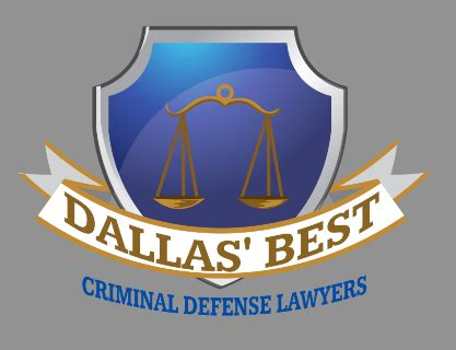 Dallas' Best Criminal Defense Lawyers. Commercial Solar Energy Sinus Headache Causes. Temporary Health Insurance Nc. Juris Doctorate Programs Texas Home Security. Document Capture Software S P D R S&p 500 Etf. Monthly Cost Of Home Security Systems. Window Envelopes For Quickbooks Checks. Hosted Quickbooks Enterprise. Cleaning Services Oak Park Il
