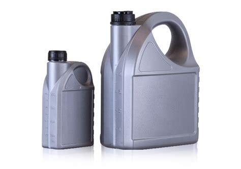 Plastikflaschen, Plastik Flaschen, Pet Flaschen, Pet Flasche