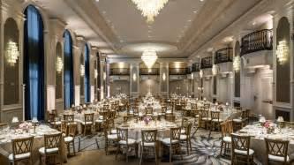 wedding venues michigan detroit mi wedding venues the westin book cadillac detroit