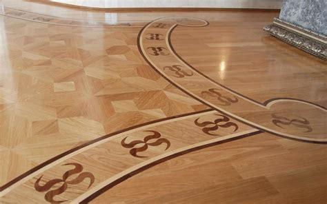 luxury wooden flooring marquetrty borders bespoke wood flooring london luxury wood flooring