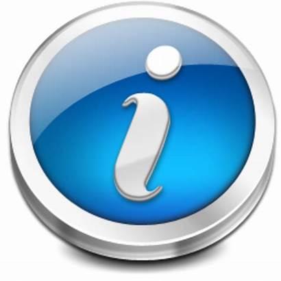 Symbol Clip Clipart Clker