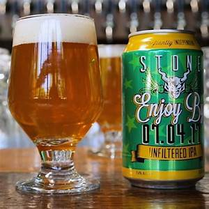 18 best stone brewing beer videos images on pinterest With cheap beer labels