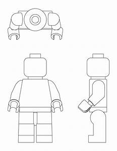 lego minifig template wwwpixsharkcom images With lego figure template
