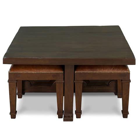 Coffee Table With 4 Nesting Stools  So That's Cool. Desk Com Vs. Emc Help Desk. Desk Lift Mechanism. Microwave Oven Drawer Reviews. Desk Keyboard Drawer. Table Top Refrigerator. Diy Home Office Desk. Ergotron Lx Desk Mount Lcd Arm 45 241 026