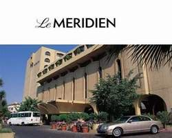le meridien cairo heliopolis hotels hotels in cheap resorts tours on discounted affordable price