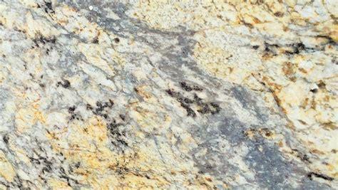 Granite ? Home Decor Kitchen and Bath