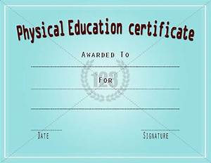 1000 images about certificate template on pinterest With free educational certificate templates