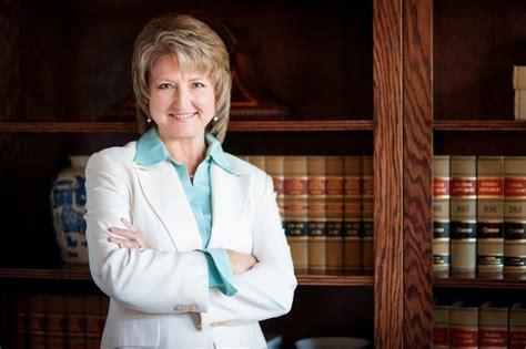 lawyer shelly west dallas tx attorney avvo