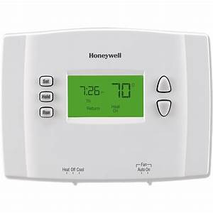 Honeywell Digital Thermostat Wiring Diagram For Th3110d1008 Honeywell Zone Control Wiring Wiring