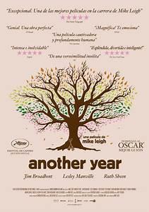 Another year (2010) - Película - LaButaca.net