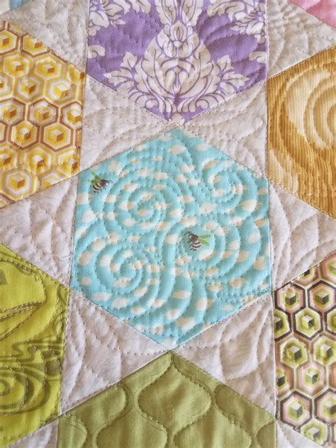 quilting   therapy deciding   quilt showing