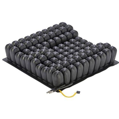 Roho Cusion by Roho Enhancer Cushion Air Cushions Floatation Cushions