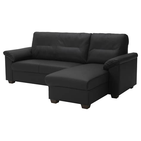 chaise hello black and grey sectional sofa chaise sectional