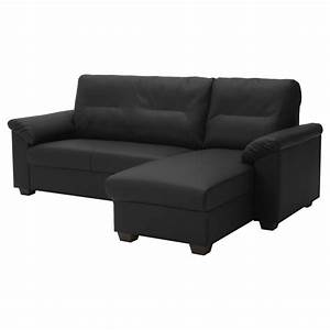 3 seat sectional sofa cleanupfloridacom for Sectional sofa seats 10
