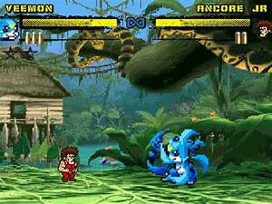 Download Free The Best Digimon Games For Ds Backupfaq