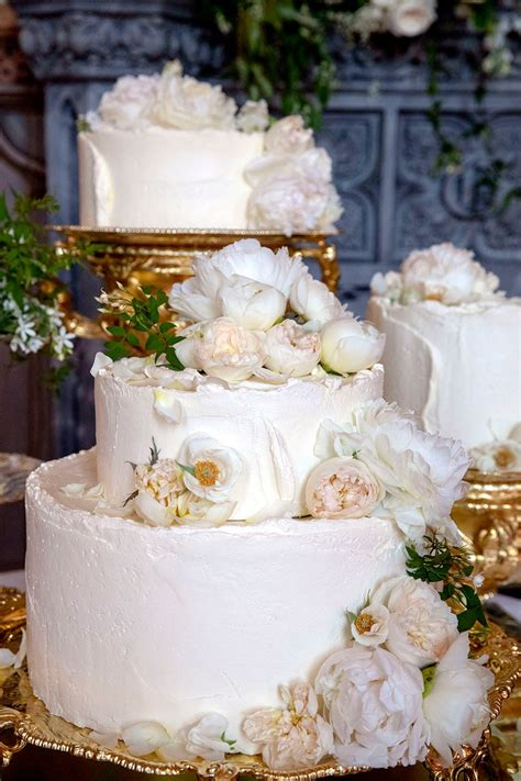 royal wedding reception menu revealed vanity fair