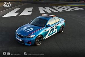 24h Du Mans 2018 Voiture : 24 heures du mans on twitter les nouveaux safety cars pour les 24heuresdumans 2017 sont ~ Medecine-chirurgie-esthetiques.com Avis de Voitures