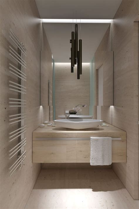 sleek cloakrooms images  pinterest bathroom
