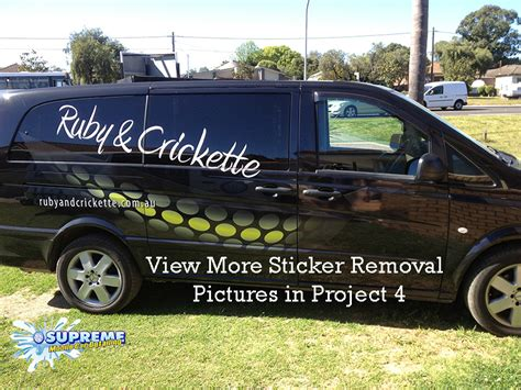 Boat Detailing Wollongong by Paint Protection Sydney Mobile Paint Protection