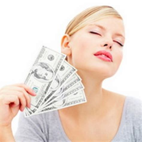 80784 Term Loans Promo Code by Cashback Loans Tv Promo Code 100 1000 Advance Loan On