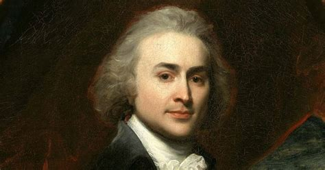John Quincy Adams On Efficiency Vs. Effectiveness, The
