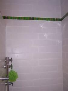 Frise salle de bain adhesive ~ Solutions pour la décoration intérieure de votre maison