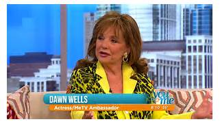 wells dawn wells what ...