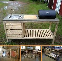 Dock Fish Cleaning Table With Sink by 1000 Images About Fish Cleaning Table On Pinterest
