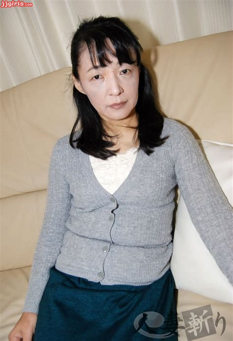 Japanese Kiyoe Majima 4k Blackedgirlsex Javpornpics 美少女無料画像の天国