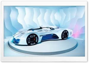 Renault Duster 4k Wallpapers by Renault Dacia Duster 4k Hd Desktop Wallpaper For 4k Ultra
