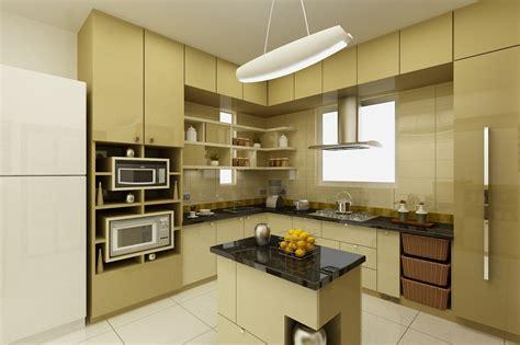 amazing home interior duplex home design with amazing interior design architecture and worldwide