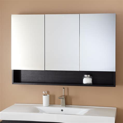 Mirror Bathroom Cabinet by 20 Photos Bathroom Vanity Mirrors With Medicine Cabinet
