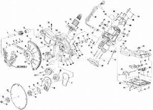 Ridgid R4221 Parts List And Diagram   Ereplacementparts