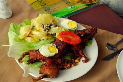 cuisine island ecuadorian food cuisine top 7 delicacies in ecuador