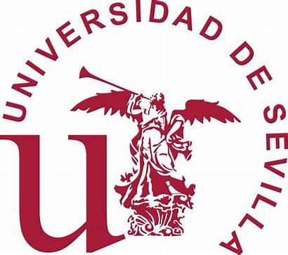 Informatica Etsii Sevilla Universidad Imagen Facultad