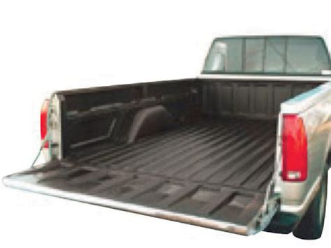 gator guard bed liner invisible ppg paint rod network
