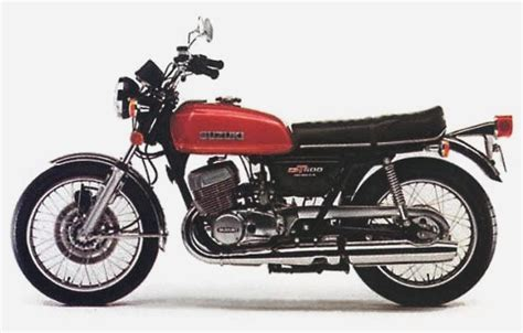 Suzuki T500 Parts by Suzuki T500 Motorcycles Catalog With Specifications