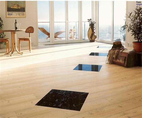 armstrong flooring uae high quality wood parquet flooring in dubai abu dhabi woodenflooring