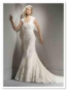 Used Wedding Dresses Phoenix Wedding And Bridal Inspiration