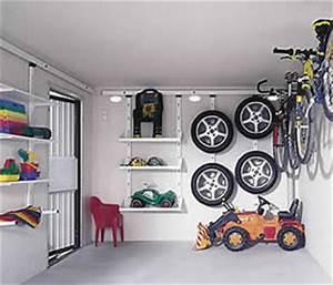 Fertiggaragen Baden Württemberg : fertiggaragen vom zapf garagen profi alles aus einer hand garagen welt ~ Whattoseeinmadrid.com Haus und Dekorationen