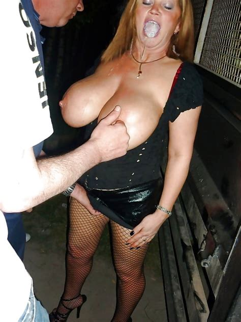 Mature Swingers Shared Slut Wives And Slags 53 Pics Xhamster