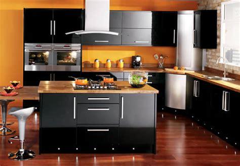 ideas  decorar cocinas americanas pequenas